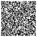 QR code with Northwest Ark Pools & Spa Services contacts