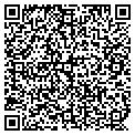 QR code with Fraser's Food Store contacts