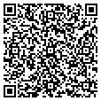 QR code with Accu-Spec Of North Florida contacts