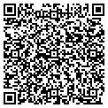 QR code with Vegas Restaurant contacts