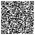 QR code with Nicklyn's Cafe contacts