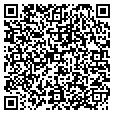 QR code with Secure Health Inc contacts
