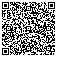 QR code with Mc Abee-Scott contacts