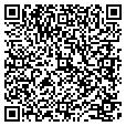 QR code with Family Tree Ent contacts