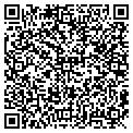 QR code with Rosair Air Service Corp contacts