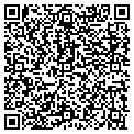 QR code with Sterilization MGT Group LLC contacts