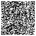QR code with House Of Fades contacts