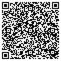QR code with Sister & Sister Boutique contacts