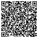 QR code with HI Tech Cleaners Inc contacts