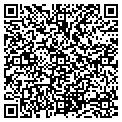 QR code with Ormand Re Group Inc contacts