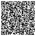QR code with Kaplan Charles I contacts