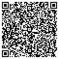 QR code with Fellowship Baptist Church contacts