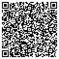 QR code with Sunshine Painting contacts