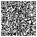 QR code with Doubletake DJ contacts