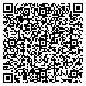 QR code with Merit Container contacts