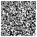 QR code with N Y Beauty Supply Inc contacts