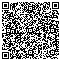 QR code with Sprint Kiosk contacts
