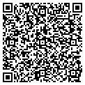 QR code with American Cultured Stone Inc contacts