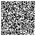 QR code with Apple Sales & Service contacts