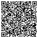 QR code with Primary Residential Mtg Inc contacts