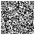QR code with Digicell Telecommunications contacts