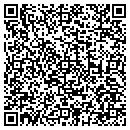 QR code with Aspect Video & Graphics Inc contacts