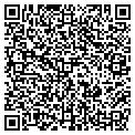 QR code with Fifty Seven Heaven contacts
