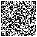 QR code with Faith Spanish Assembly of God contacts