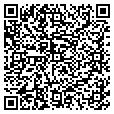 QR code with Mc Surfacing Inc contacts