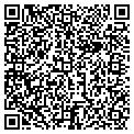 QR code with P L M Trucking Inc contacts