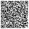 QR code with Pyramid Business Solutions contacts