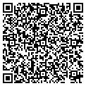 QR code with Executive Auto Care & Body Shp contacts