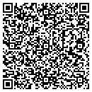 QR code with Miami Beach Sanitation Department contacts