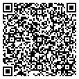 QR code with Tropical Court contacts
