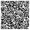 QR code with Suncoast Racecourse contacts