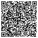 QR code with Everything Old Is New Again contacts