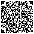 QR code with Profine Inc contacts