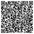 QR code with Arme Investments Inc contacts