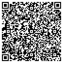QR code with Affordable Custom Closets Inc contacts