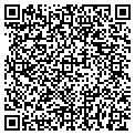QR code with Avant Aerospace contacts