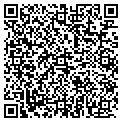 QR code with Pbd Painting Inc contacts