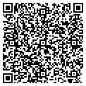 QR code with Wise Builders LLC contacts