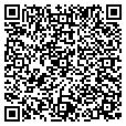 QR code with Sky Vending contacts