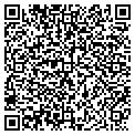 QR code with Heart n Home Again contacts