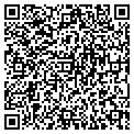 QR code with Exotic Wood Products contacts