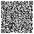 QR code with Art Sharks Graphic Design contacts
