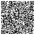 QR code with Lake Lawn & Landscape contacts