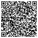 QR code with Mid Florida Golf Car Distrs contacts