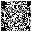 QR code with Lazzara Concrete & Masonry contacts