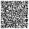 QR code with Pines Vertical Blinds Int contacts